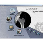 software_encore (5K)